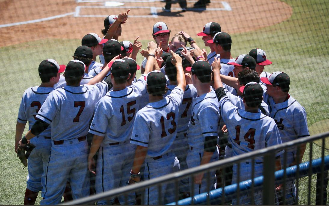 JSerra wins Boras Classic State Championship with 6-3 win over Archbishop Mitty
