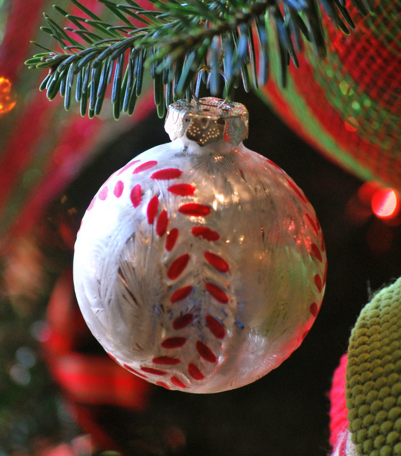 the jserra baseball christmas tree sale is back we are selling christmas trees and other holiday accessories to benefit the baseball program at jserra - Baseball Christmas